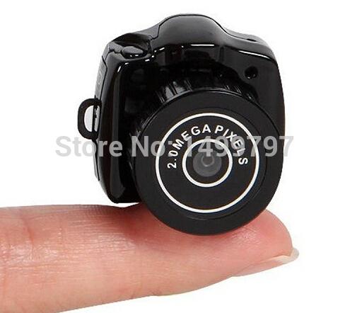 Support 32GB Y3000 hd 1280*720 hidden camcorder dvr mini dv cam spy caneta espiao espia sport mini camaras video Free shipping(China (Mainland))