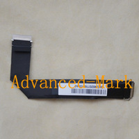 "Free Shipping ! New Lvds Cable LED LCD Display Screen Cable 923-0281 For iMac 21.5"" inch A1418 2012 Year Version Desktop"