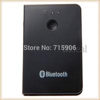 3.5mm Bluetooth Audio A2DP Music Transmitter Adapter for TV MP3