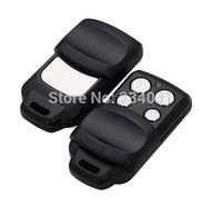 SK-047 high quality universal rolling code NO.C  remote control key for chip HCS300,HCS301,HCS302, HCS200,HCS201