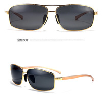 sunglasses Casual  men and women outdoors glasses oculos de sol feminino masculino Movement trend of the sun glasses S00311