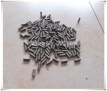 side  fin screw 6pcs/ set 12mm surfboard fin screws(China (Mainland))