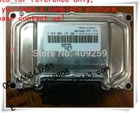 For  Southeast Ling Yue  Car   engine computer board / car pc / Engnine Control Unit (ECU) /  F01R00D197 / SW804492