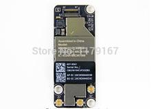 BCM94331PCIEBT3B BCM4331 802.11 a/b/g/n 3x3 wifi 450M + bt4.0 wireless card(China (Mainland))