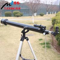 Genuine Phoenix bird watching telescope F60900 HD high-powered telescope mirror essential travel