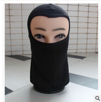 2014 newest KAWASAK pattern motocross racing mask / Bicycle mask / visor warm mountaineering mask / ski mask / dust cover -O043