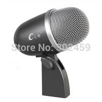 Top quality professional Drum Microphone set BETADMK7 microfone condensador,bass drum microphone pg81,kick drum microphone