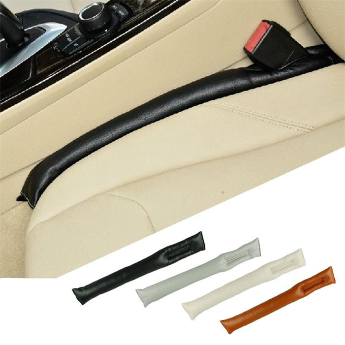 fornecer cadeira fenda lacuna congestionamento interior capa da emenda luva