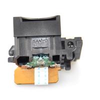 Brand new original SF-P102 Optical pickup Mechanism SF-P102 for SANYO DVD laser lens