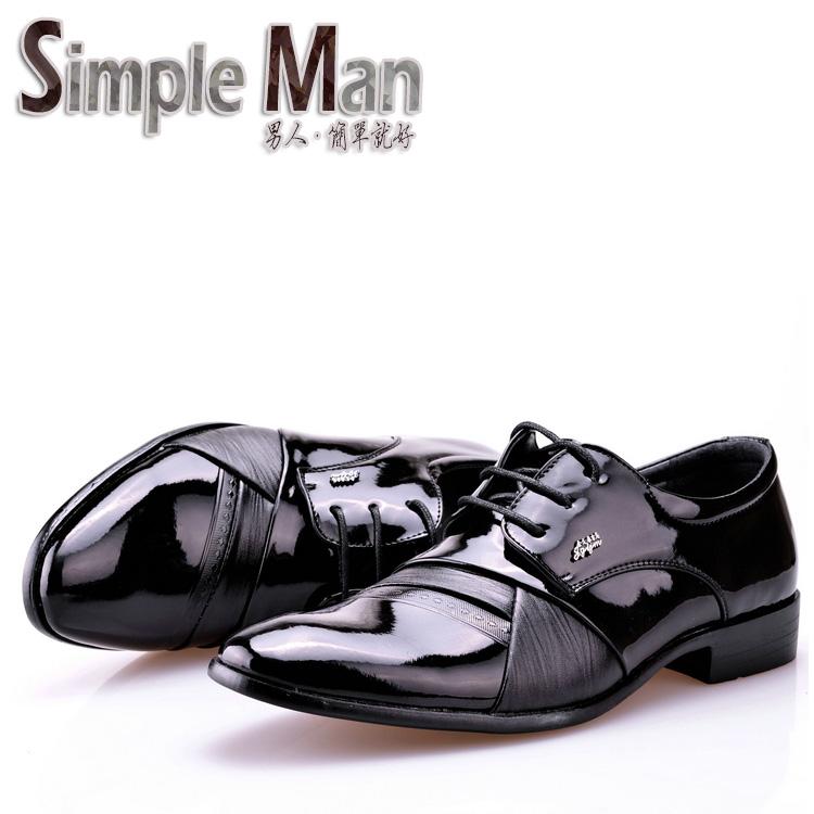 Shoes Wardrobe Essentials Shoes Business Wardrobe