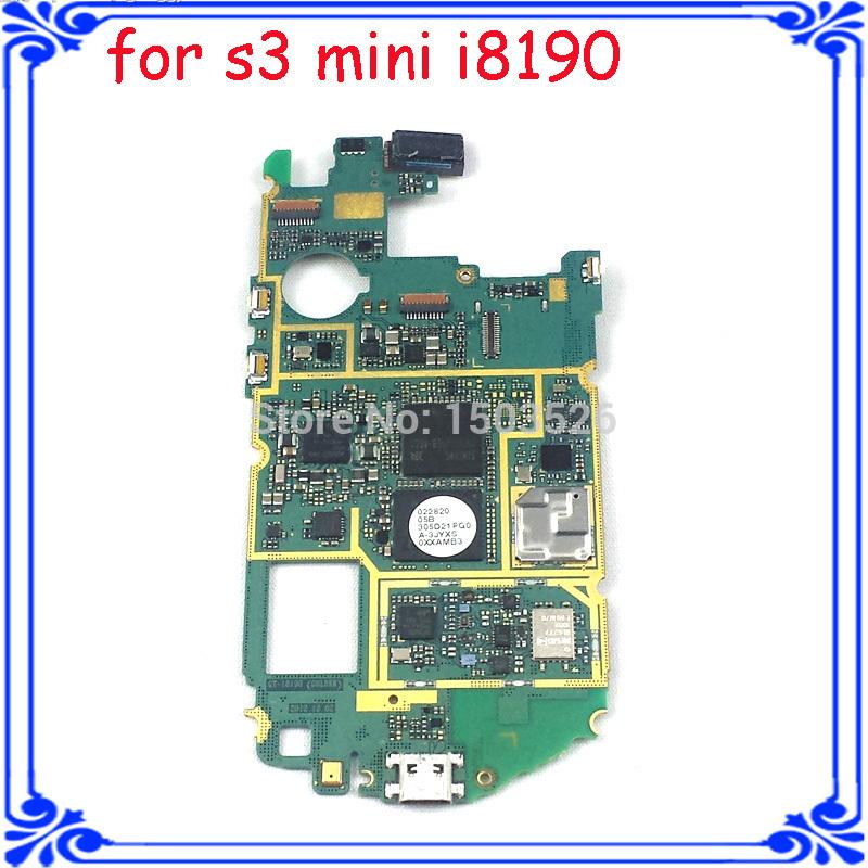 для чипов Samsung S3 мини