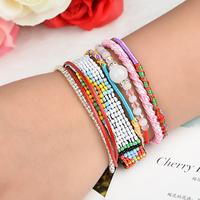 Wholsale, new 925 Sterling Silver fashion jewelry bracelet bangle free shipping,Penoyjewelry DSC4246