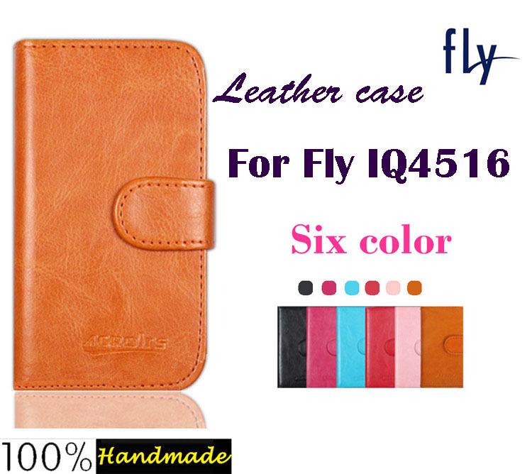 Чехол для для мобильных телефонов Venice Fly IQ4516 Octa , Fly IQ4516 For Fly IQ4516 Tornado Slim Octa for fly fly iq446 fly iq446 gn708