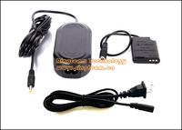 EH 67A EH67A EH-67A (EN-EL23 Dummy Battery) AC Power Adapter Kits for Nikon COOLPIX Cameras P600 S810 S810C