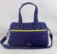 New winter Fashion handbag Shopping Tote kip shoulder bag Casual portable diagonal bag monkey Hot sale