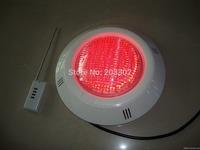 PAR56,LED,RGB,Pool Lamp,underwater light