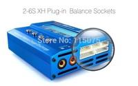 B6 mini SKYRC Original B6 Mini 1-6S 6A multifunction balance charger (imax B6 mini)