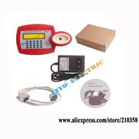 2014 Key Duplicator AD90 Plus V3.27 AD90P+Transponder Key Duplicator Plus