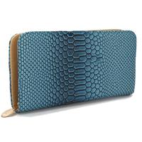 New 2014 Women PU Alligator Leather Handbag Bag High Quality Brand Party Evening Day Clutches Gold Bolsas Femininas Hot Sale