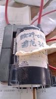 FBT BSC29-0111C   flback transformer   for   CRT TV