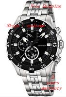 New 2014 Tour de France Chrono Men's Quartz Watch F16603/2 Original Box