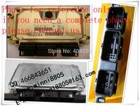 For  Dongfeng Peugeot Citroen Elysee car engine computer board / car pc / Engnine Control Unit (ECU) / 0261S06169 /0 261 S06 169
