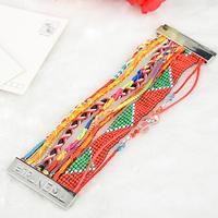 Wholsale, new 925 Sterling Silver fashion jewelry bracelet bangle free shipping,Penoyjewelry DSC4262