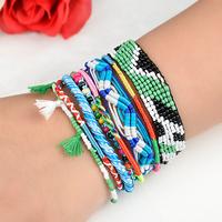 Wholsale, new 925 Sterling Silver fashion jewelry bracelet bangle free shipping,Penoyjewelry DSC4252