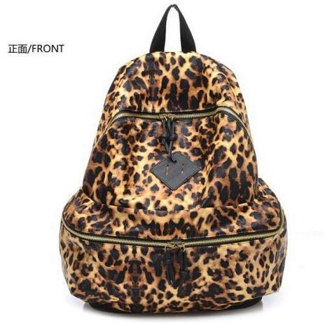 Mochilas Men&Women Backpack backpack mochilas school bags mochila feminina pu leather backpacks women travel bag mochilas mujer sac a dos 2018 new back pack