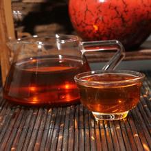 50pcs Yunnan original puer tea ripe mini tuo cha tuocha puerh pu er tea shu puer