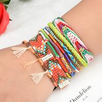 Wholsale, new 925 Sterling Silver fashion jewelry bracelet bangle free shipping,Penoyjewelry DSC4277
