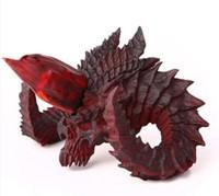 Diablo skull 8G USB Flash Drives Free shipping