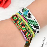 Wholsale, new 925 Sterling Silver fashion jewelry bracelet bangle free shipping,Penoyjewelry DSC4257