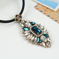 1 PIECES 2014 winter new arriel Fashion Top Sellinghigh quality trendy style Necklace Gifts For Women