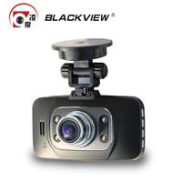 Novatek full HD 1080P car dvr wide angle 170 degree car camera with night vision 12 million pixels driving recorder
