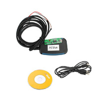 New Adblue Emulator 7-in-1 with Programing Adapter Adblue Emulator Disable Adblue System Used in Trucks