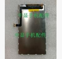 New LCD Display Matrix G9006 S5 SmartPhone F501440VB inner LCD Screen Panel Digitizer Glass Sensor Replacement Free Shipping