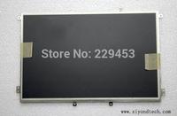 Free Shipping!!! New LCD Screen Panel Display B101EW05 V.0/B101EVB01 Fit For Tablet Pc Lenove Pad Y1011