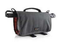 GoScope Pro Flex Case Go Storage Bag For Gopro Hero4 3+ 3 SJ4000 Camera