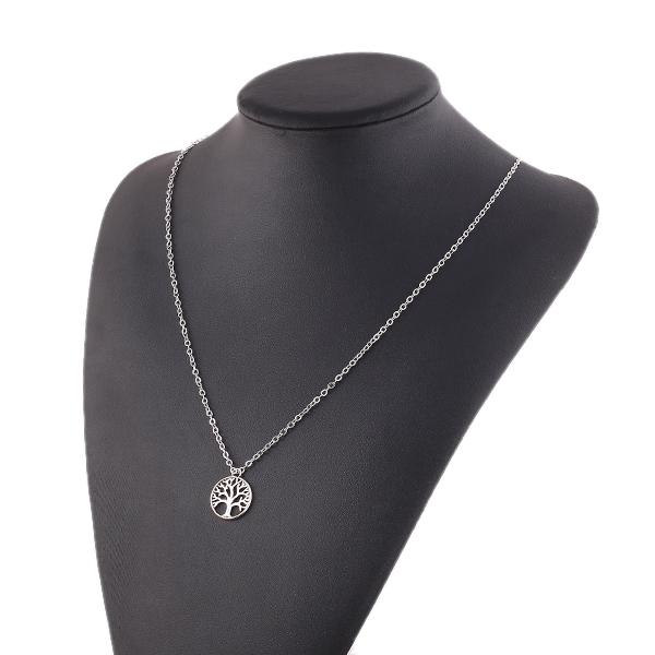 http://i00.i.aliimg.com/wsphoto/v0/32237026354_1/New-Brand-Design-Fashion-Personality-Metal-tree-Pendants-Necklace-High-quality-vintage-Statement-Necklace-Wholesale-2014.jpg