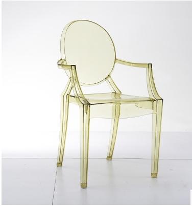 Acrylic Design Works Promotion Online Shopping For Promotional Acrylic Design