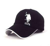 Free shipping  snap backs cap brand men's&women's baseball caps/casual outdoor travel snapback sunhat
