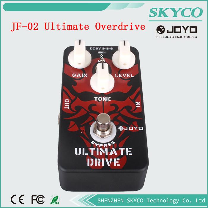 Аксессуары для гитары Ultimate jf/02 Joyo ,  JF-02 ultimate nutrition гейнер ultimate muscle juice revolution 2120 гр