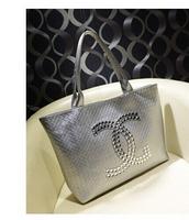 New 2014 women bags handbags women famous brands hot sale women's handbag vintage bag shoulder bags designers louis.bag