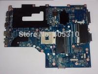 For Acer Motherboard  V3-731 integrated 69N07NM14B04  NBRYR11001