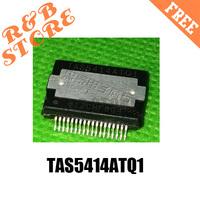 100% brand new high quality 10PCS/LOT TAS5414ATQ1 TAS5414AT TAS5414 sop in STOCK NEW and original  free shipping