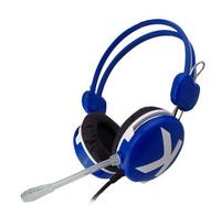 EP003 headphone to ear pc fones de ouvido game headset gamer headfone gaming game microfono headphone with mic
