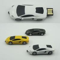Brand New Cool Sports Car Model Drive 8GB USB 2.0 Memory Stick Flash Drive