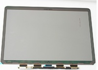 New Laptop LCD Screen Panel Display LP133WQ1-SJA1 LSN133DL01 For A1425 MD212/213