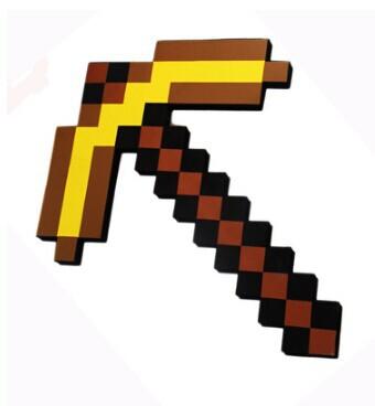 spiel minecraft f&uuml